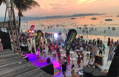 Boracay_nightlife