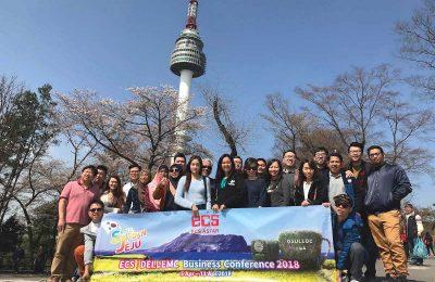 Korea Tour2