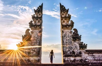 lempuyang-gate-of-heaven